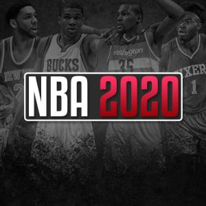 NBA 2020 Season is Coming Back