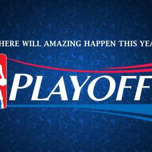 Three NBA Game 6 Playoff Predictions