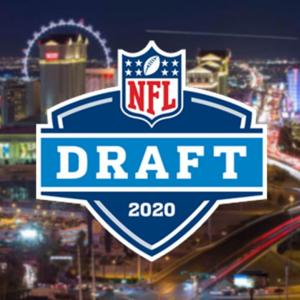 When Is The 2020 NFL Draft? How Do I Watch The Draft?