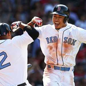 MLB Betting Previews: Boston Red Sox vs Seattle Mariners