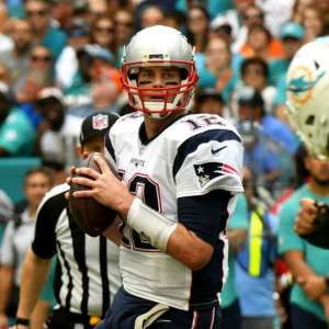 Predictions to win the 2018 AFC East