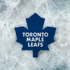 Maple Leafs Odds